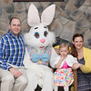 Easter_Bunny_040
