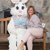 Easter_Bunny_128