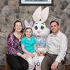 Easter_Bunny_015