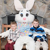 Easter_Bunny_125