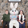 Easter_Bunny_037