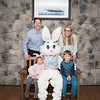 Easter_Bunny_103