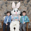 Easter_Bunny_058