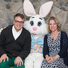 Easter_Bunny_118