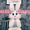 Easter_Bunny_001