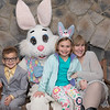 Easter_Bunny_084