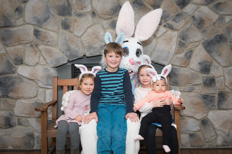 Easter_Bunny_102