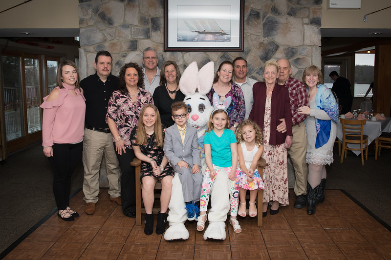 Easter_Bunny_007