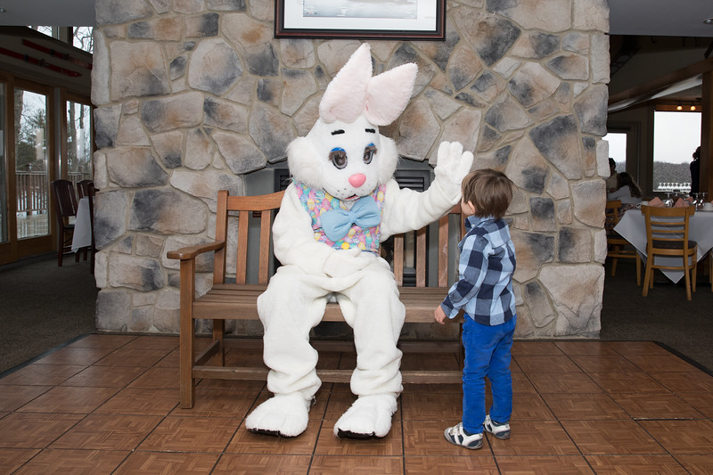 Easter_Bunny_019