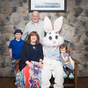 Easter_Bunny_109