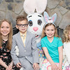 Easter_Bunny_005