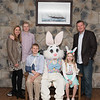 Easter_Bunny_075