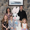 Easter_Bunny_013