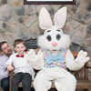 Easter_Bunny_064