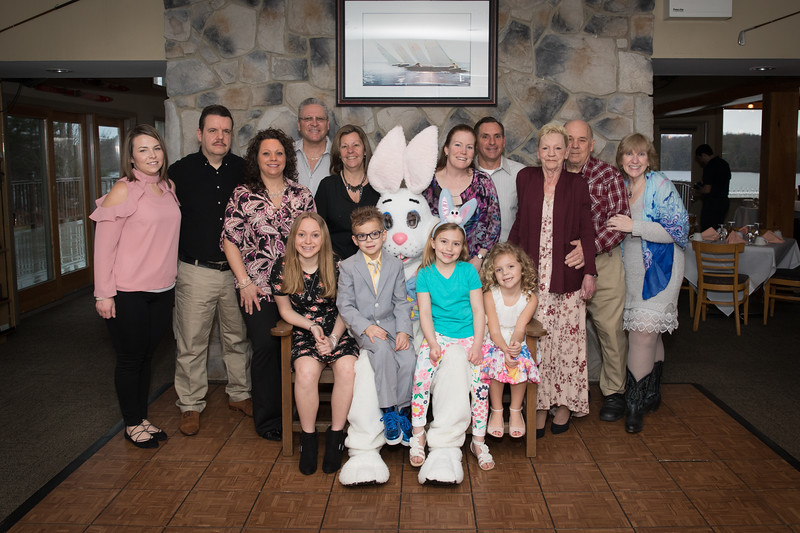Easter_Bunny_008