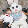 Easter_Bunny_061