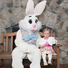 Easter_Bunny_038