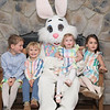 Easter_Bunny_079