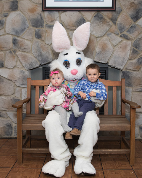 Easter_Bunny_090
