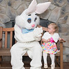 Easter_Bunny_039