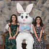 Easter_Bunny_121