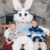 Easter_Bunny_124