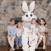 Easter_Bunny_080