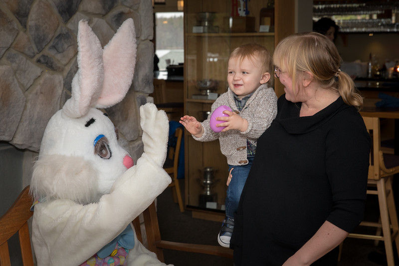 Easter_Bunny_032