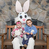 Easter_Bunny_092