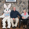 Easter_Bunny_132