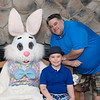 Easter_Bunny_085