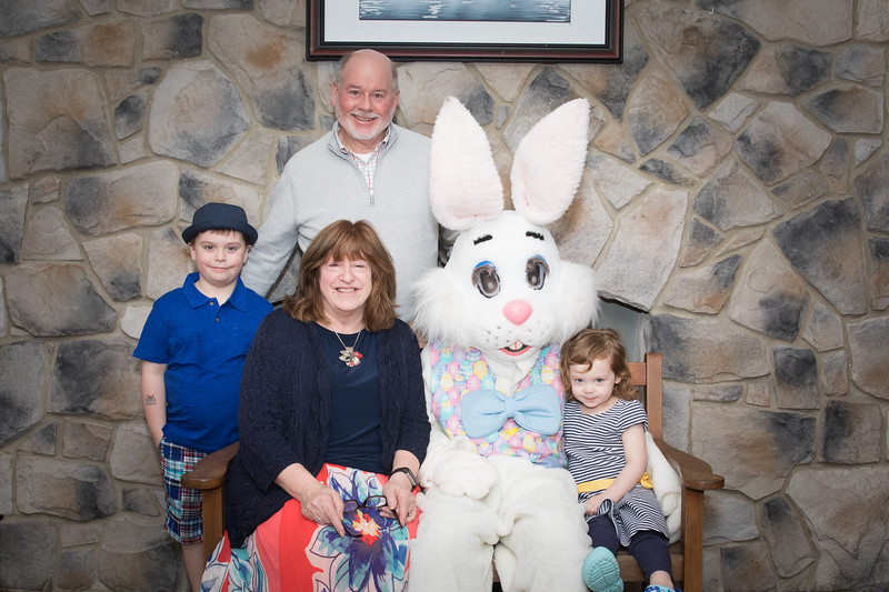 Easter_Bunny_110