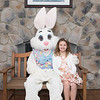 Easter_Bunny_021