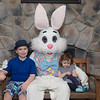 Easter_Bunny_096