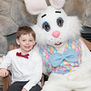 Easter_Bunny_062