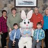 Easter_Bunny_060