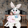 Easter_Bunny_002