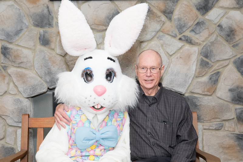 Easter_Bunny_126