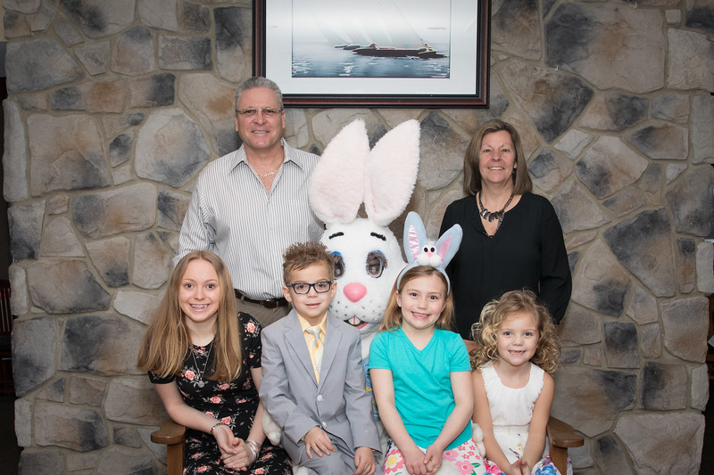 Easter_Bunny_011