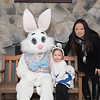 Easter_Bunny_098