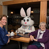 Easter_Bunny_054