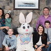 Easter_Bunny_043