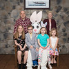 Easter_Bunny_010
