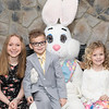 Easter_Bunny_004