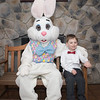 Easter_Bunny_017