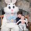 Easter_Bunny_035