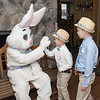 Easter_Bunny_025