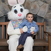 Easter_Bunny_087