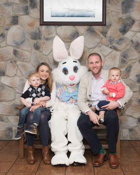 Easter_Bunny_113