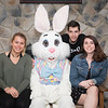 Easter_Bunny_029